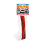 Wild Salmon Jerky 6 pack, 1 oz. Sticks SWATCH