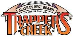 Trappers Creek Logo