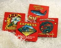 Alaskan themed Coasters_LARGE
