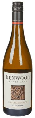 KENWOOD VINEYARDS, CHARDONNAY, 2017 MAIN