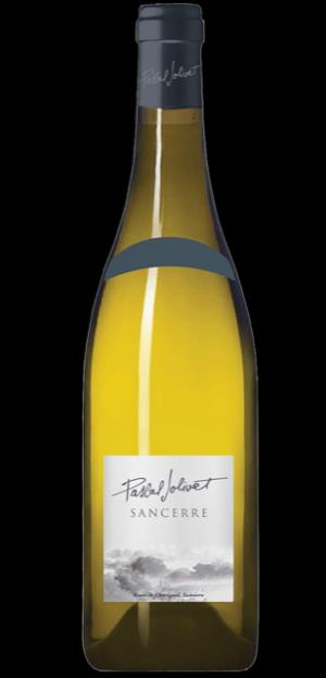 PASCAL JOLIVET, SANCERRE, 2018 MAIN