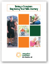 Being Caregiver Booklet