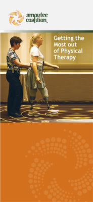 SÁQUELE EL MÁXIMO PROVECHO A LA FISIOTERAPIA (Getting the Most out of Physical Therapy)_MAIN