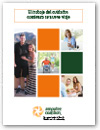 CUADERNILLO EL TRABAJO DEL CUIDADOR (BEING CAREGIVER BOOKLET)