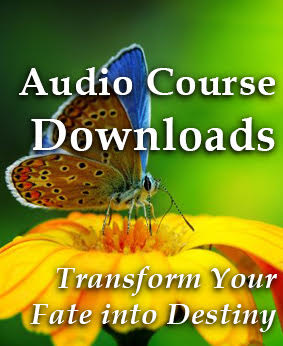 Audio Course Downloads