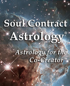 Soul Contract Astrology®