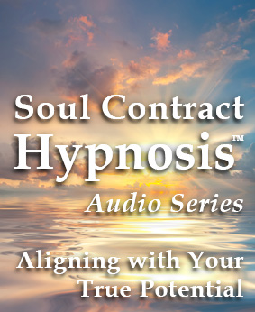 Soul Contract Hypnosis®