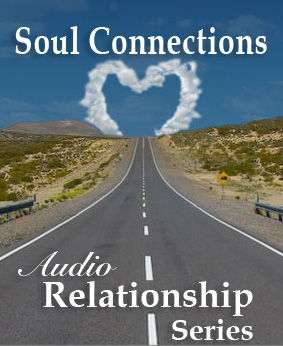 Soul Connections Relationship Series