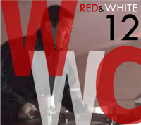Will's Wine Club 12 bottle Red & White MAIN