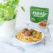 plantbased_neat_italian_mix_vegan_meat_sustitute_meatless_ground_beef_meatballs_lasagna_pasta_gluten_free_glutenfree THUMBNAIL