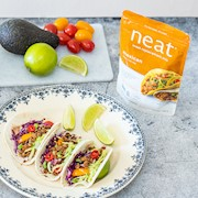plantbased_neat_mexican_mix_vegan_meat_sustitute_meatless_ground_beef_tacos_nachos_glutenfree_gluten_free THUMBNAIL