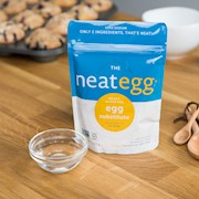 plantbased_neat_egg_mix_egg_substitute_binder_baking_mix_replacement_vegan_pecans_protein_gluten_free_glutenfree THUMBNAIL