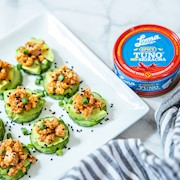 plantbased_sriracha_tuno_5oz_can_tuna_alternative_subsitute_vegan_vegetarian_sustainable_plant_protein_seafood THUMBNAIL