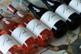 Antica Estate Two Faces of Pinot Atlas Peak 6-pack THUMBNAIL