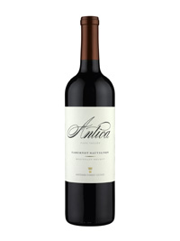 2017 Antica Estate Mountain Select Cabernet Sauvignon Atlas Peak THUMBNAIL