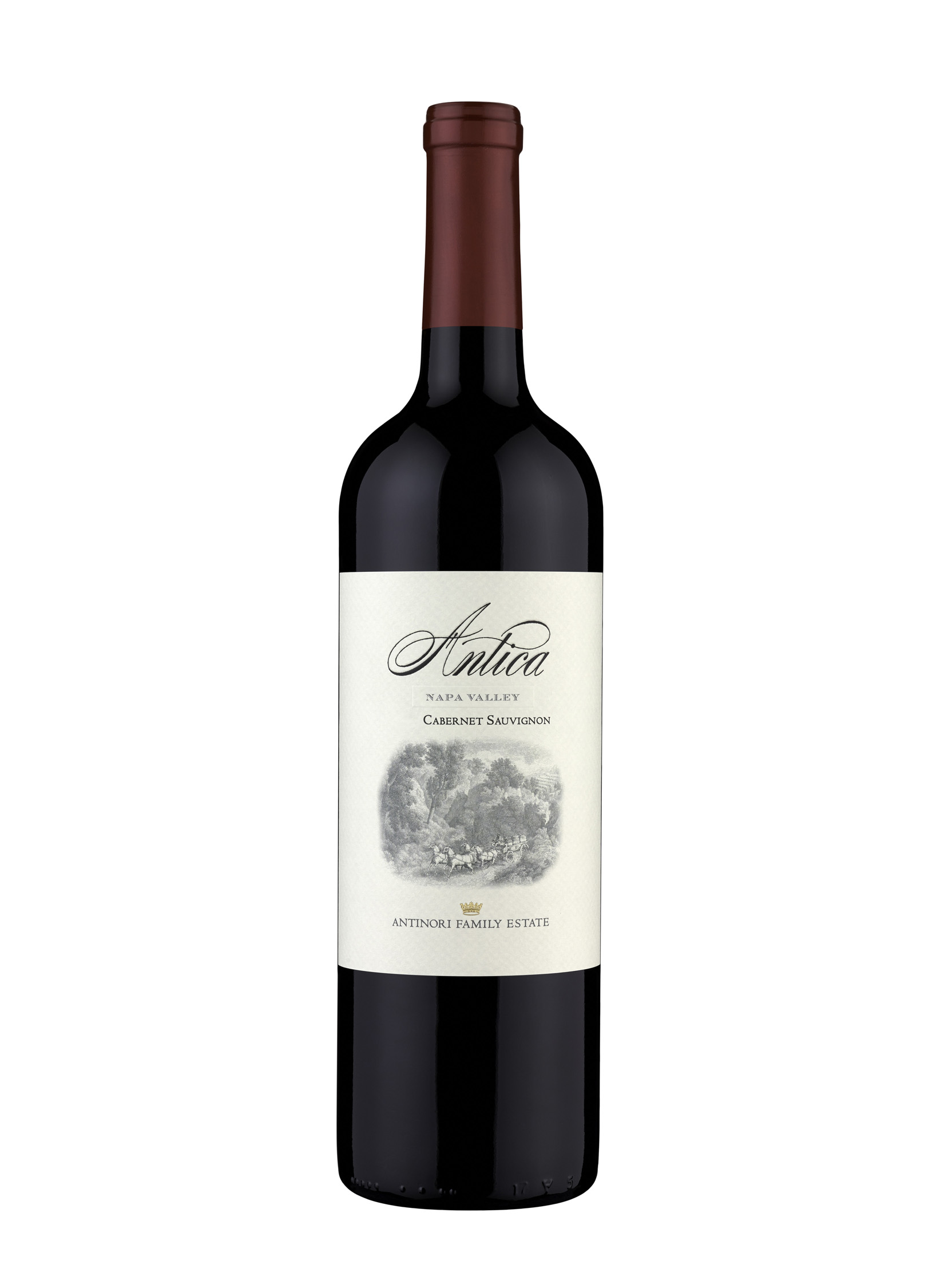 2016 Mountain Select Cabernet Sauvignon 1.5L LARGE