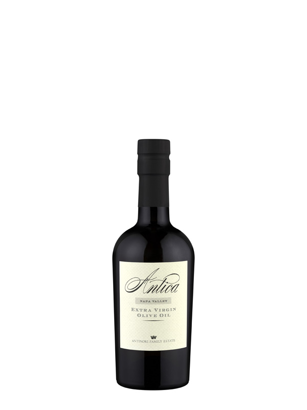 2017 Antica Olive Oil, Extra Virgin