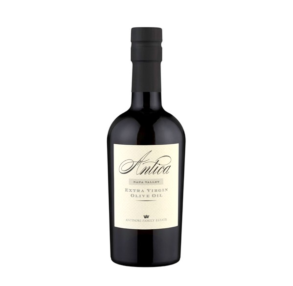 2019 Antica Estate Olive Oil Napa Valley Extra Virgin THUMBNAIL