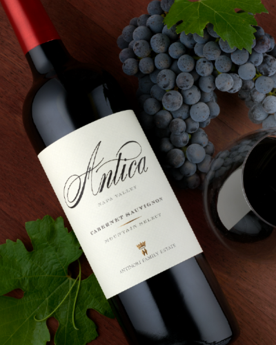Join the Antica Napa Valley Club! THUMBNAIL