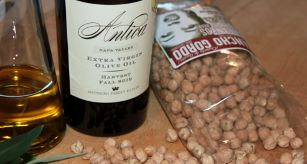 "Antica Estate ""Cook's Delight"" Gift Pack THUMBNAIL"
