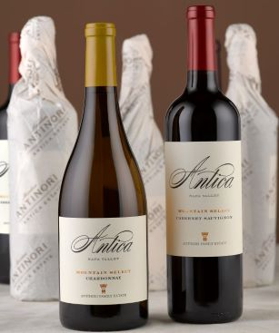 "Antica Estate ""Mountain Select Duo"" Gift Pack THUMBNAIL"