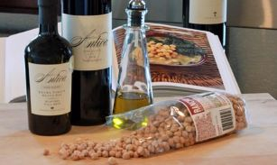 "Antica Estate ""Tuscan Trifecta"" Gift Pack THUMBNAIL"