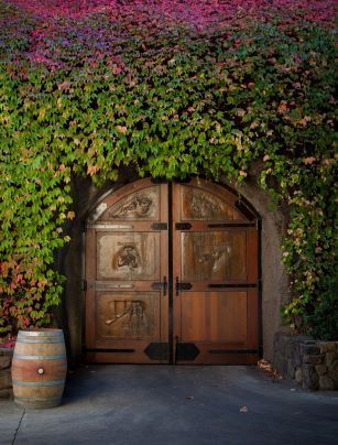 Visit Antinori-Antica Estate Atlas Peak Napa Valley THUMBNAIL