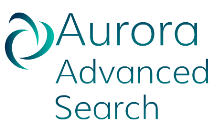 Aurora Advanced Search