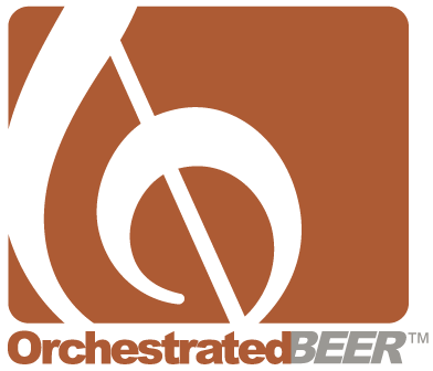 OrchestratedBEER - SAP Based Brewery Management Software LARGE