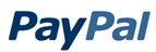 """In-Context"" Paypal Express Checkout MAIN"