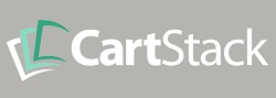 CartStack Cart Abandonment THUMBNAIL