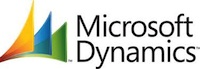 TrueCommerce Connect Microsoft Dynamics AX Integration MAIN
