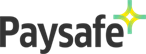 Paysafe MAIN