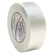 Filament Tape, 2in x 60 Yd. (AbilityOne 7510-00-159-4450) - Roll Of 1 THUMBNAIL