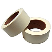 SKILCRAFT Pressure-Sensitive Masking Tape, 2in x 60 Yd. (AbilityOne 7510-00-266-6710) - Roll Of 24 THUMBNAIL