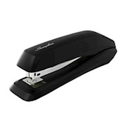 Swingline 545 Eco Stapler, 50% Recycled, Black - 1 Each THUMBNAIL