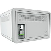 Belkin Secure and Charge AC - 11.9in Height x 17.5in Width x 18.8in Depth - 1 Each THUMBNAIL