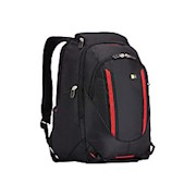 Case Logic Evolution Plus Carrying Case (Backpack) for 16in Notebook, Tablet - 1 Each THUMBNAIL