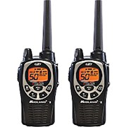 Midland X-Tra Talk GXT1000VP4 Two Way Radio - 1 Each THUMBNAIL