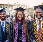 University Scholarship for Ghanaian Students THUMBNAIL