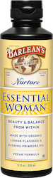 ESSENTIAL WOMAN® OIL BLEND THUMBNAIL
