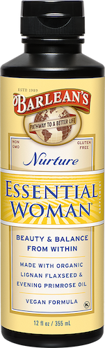ESSENTIAL WOMAN® OIL BLEND LARGE