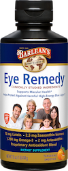 SERIOUSLY DELICIOUS® EYE REMEDY™ - TANGERINE SMOOTHIE THUMBNAIL