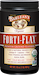 ORGANIC FORTI-FLAX™ FLAXSEED (CANISTER) SWATCH