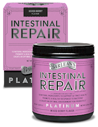 INTESTINAL REPAIR - MIXED BERRY THUMBNAIL