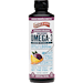 SERIOUSLY DELICIOUS™ OMEGA-3 HIGH POTENCY FISH OIL PASSION PINEAPPLE SMOOTHIE 1 of 3