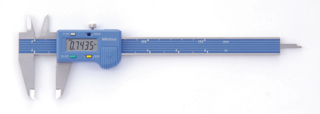 MyCAL Lite Digital Calipers THUMBNAIL