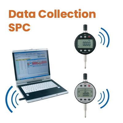 Data Collection SPC