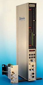 Trendsetter II Column Amplifier