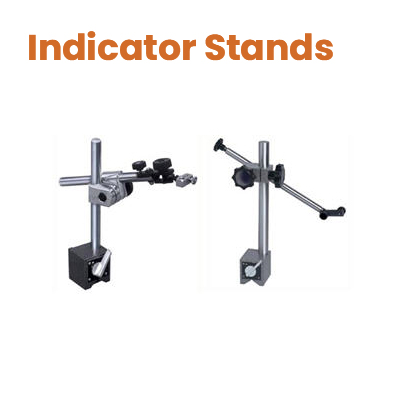 Indicator Stands